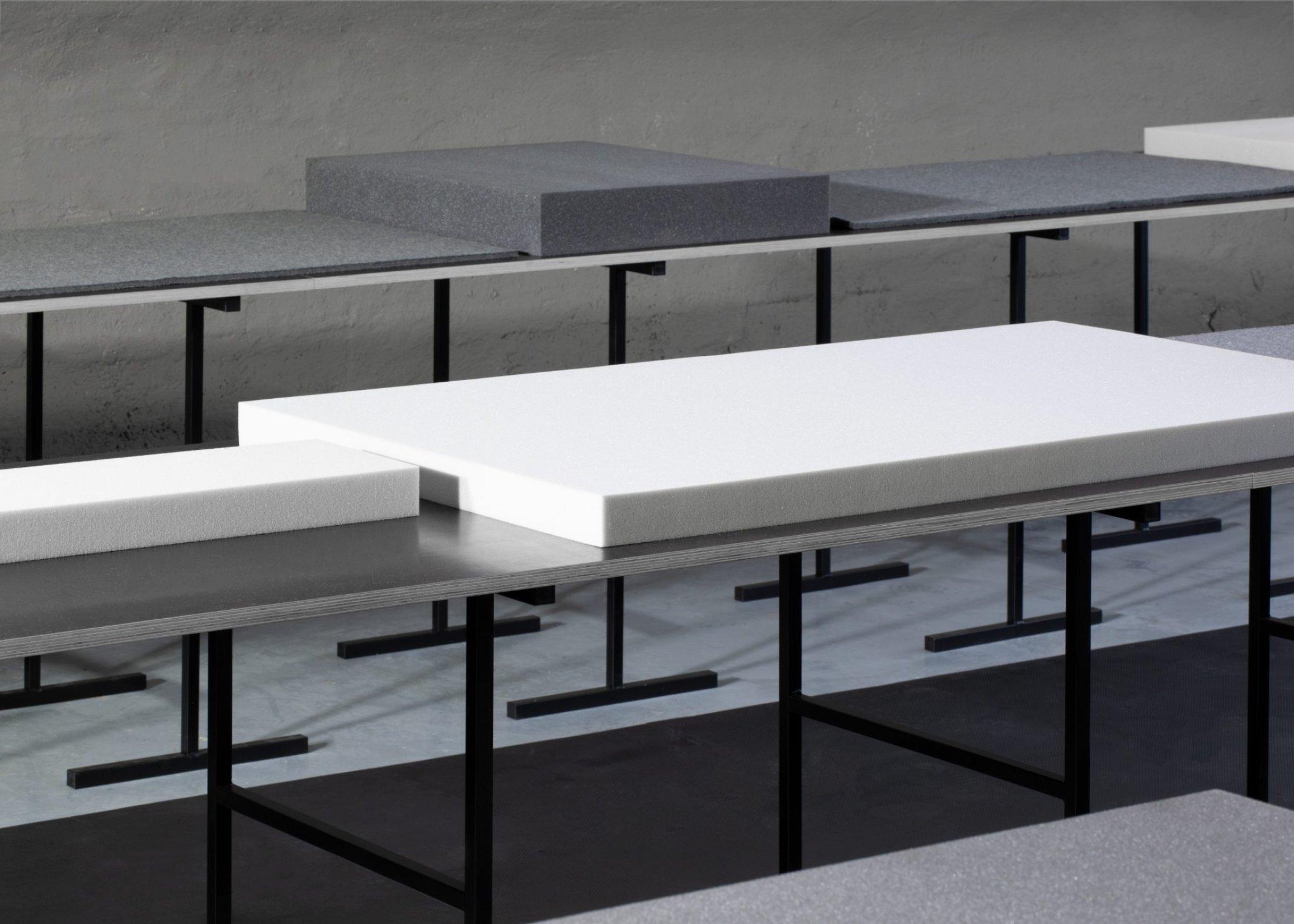 Thomas Adank -  1017-ALYX-9SM -  Spatial Prototypes